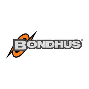 Logo Bondhus
