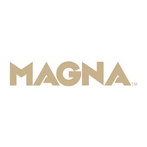 Logo Magna
