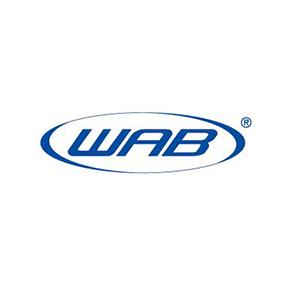 Logo WAB
