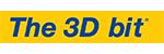 3d-bit_menu