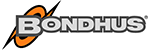 bondhus_menu
