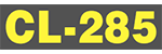 cl-285_menu