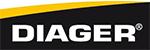 diager_menu