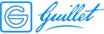 guillet_menu