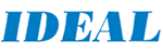 ideal_menu