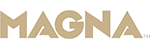 magna_menu