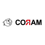 Logo CORAM
