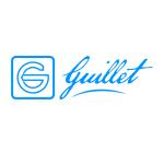 Logo Guillet